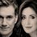 Marina Prior & David Hobson 'The 2 of Us' – Up Close and Personal