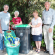 Green waste service hits 1,000!
